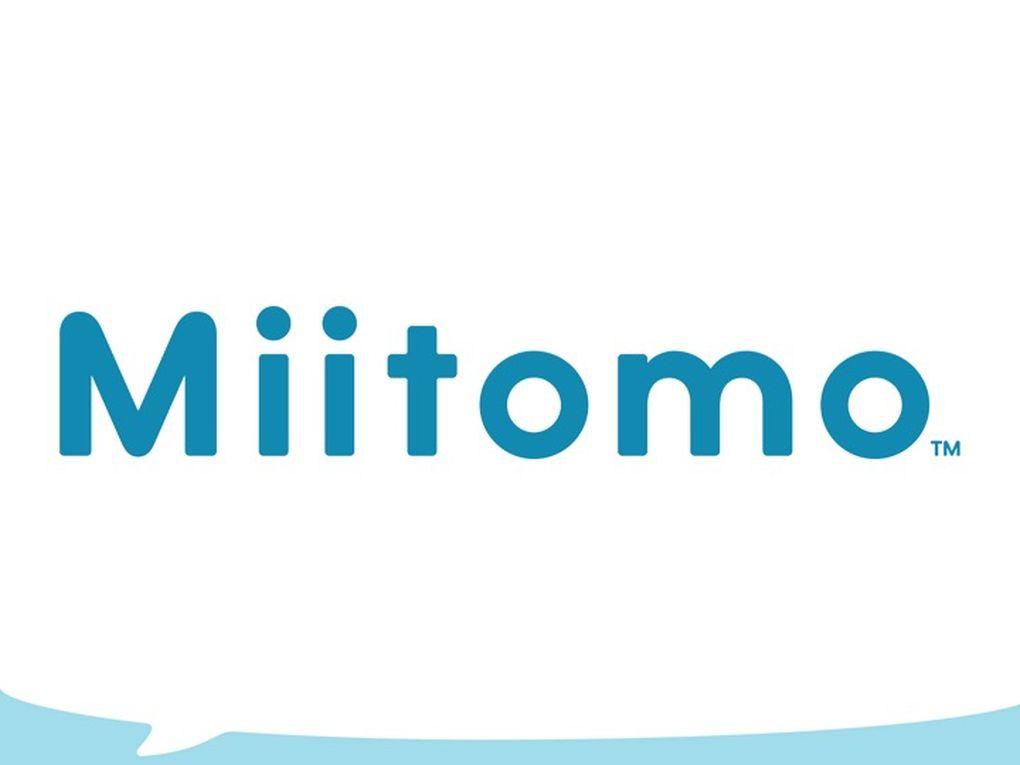 Miitomo_Logo