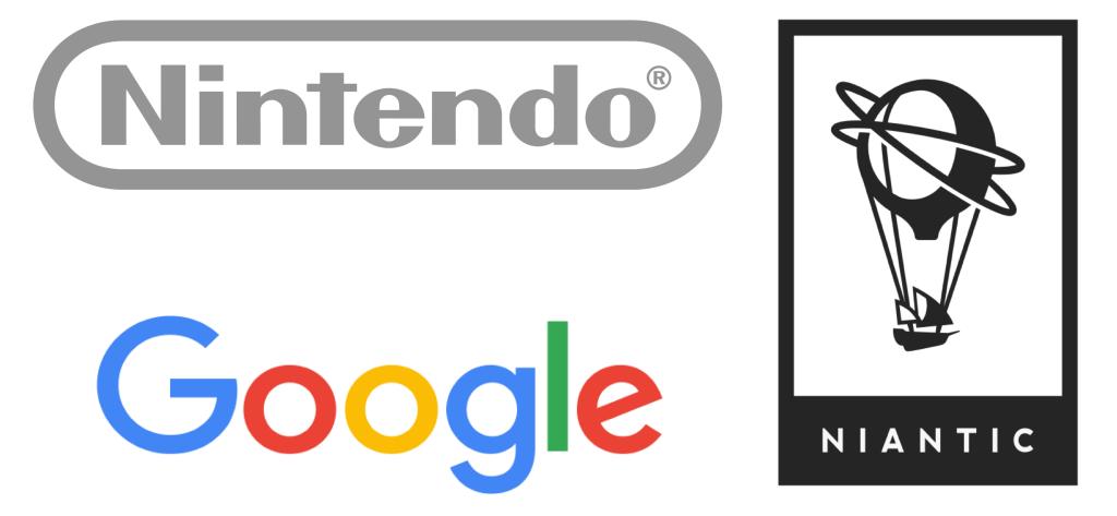 Nintendo_Google_Niantic
