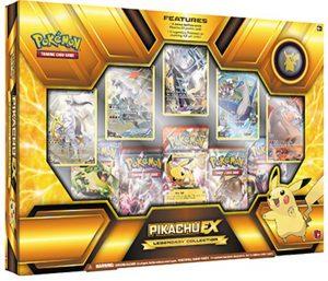 Pikachu-EX-Legendary-Collection