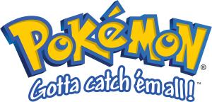 Pokémon Gotta Catch Em All