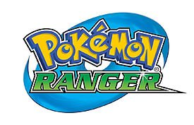 Pokémon_Ranger_Logo