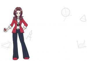 Sakura_insegnante