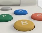 Disponibile l'aggiornamento alla versione 10.4.0-29 per la famiglia del Nintendo 3DS!