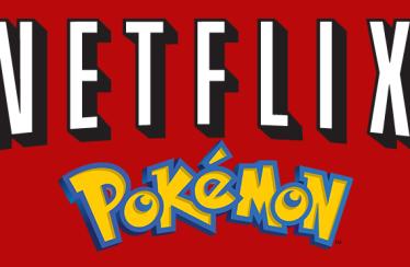 Pokémon XY e Diancie e il bozzolo della distruzione disponibili su Netflix!