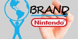 brand_nintendo_top_100