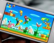 Il primo gioco mobile di Nintendo potrebbe essere annunciato la prossima settimana!
