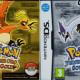 Pokémon Oro HeartGold e Argento SoulSilver