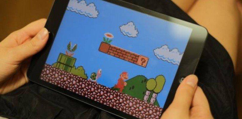 Nintendo ha rinviato il lancio dei titoli per smartphone for Smartphone ultime uscite