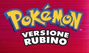 logo_rubino