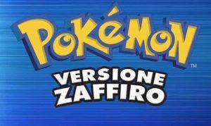 logo_zaffiro