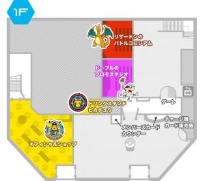 mappa_01