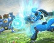 Nintendo riconferma Pokkén Tournament per la primavera 2016!