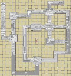 pkrosso-minecraft4