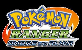 Pokémonranger2_logo