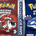Pokémon Rubino e Zaffiro