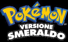 smeraldo_logo