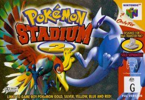 stadium2_boxart