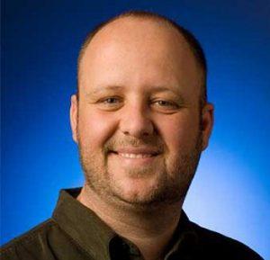 Aaron Greenberg - Microsoft