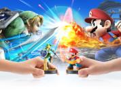 Nintendo UK mette in palio tutta la gamma Amiibo!