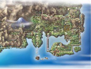 Mappa_Kanto