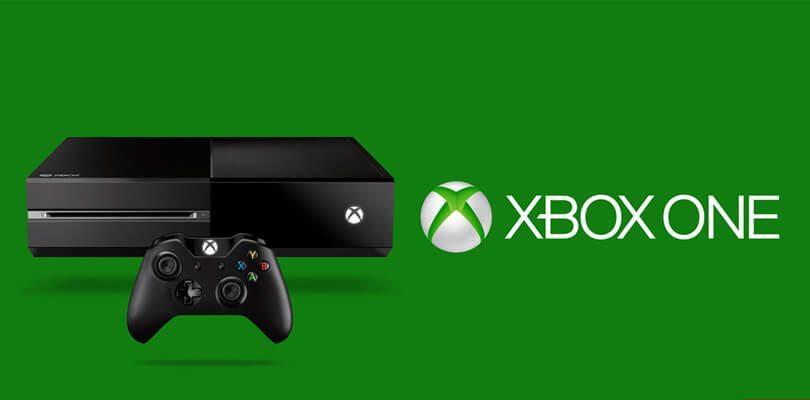 Microsoft---Xbox-One