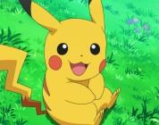 5 cose che forse non sai su Pikachu!