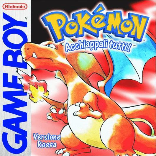 PokémonRosso_Europa