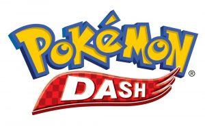 Pokémon_Dash_Logo
