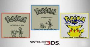 PokemonRBG-VirtualConsole2