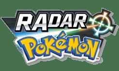 RAdar_Pokémon_logo_