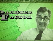 Secondo Michael Pachter Nintendo non riesce ad accontentare i propri clienti!