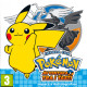 Impara con Pokémon: Avventura tra i Tasti