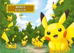 bosco_giallo