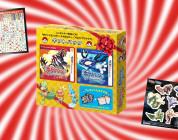 Il pacco regalo di Pokémon Rubino Omega e Zaffiro Alpha arriva in Giappone!