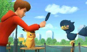 detective_pikachu_tim