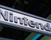 Il riassetto organizzativo di Nintendo è finalizzato allo sviluppo di nuovi business?