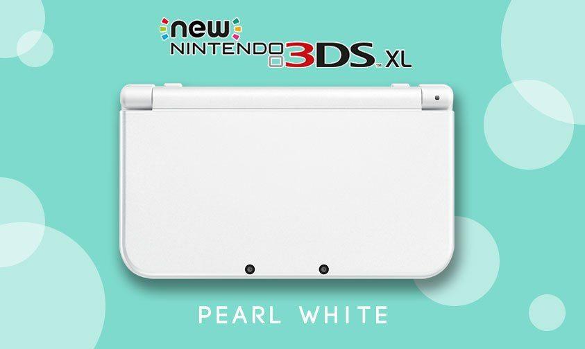 nn3ds-bianco-perla