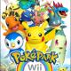 PokéPark Wii: La grande avventura di Pikachu