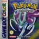 Pokémon Cristallo