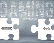 DeNA parla della sua collaborazione con Nintendo!
