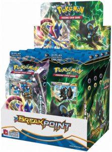 BREAKPoint-Theme-Decks-Wave-Slasher-Electric-Eye