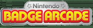 Nintendo_Badge_Arcade_logo