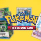 Rivelate informazioni sui nuovi prodotti del Gioco di Carte Collezionabili Pokémon!