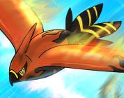 Pokémon Shuffle: arrivano Talonflame e un nuovo Safari Pokémon!