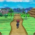 Beta dei giochi Pokémon