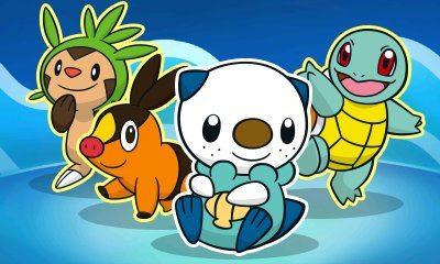 Lezioni Di Disegno Pokemon Millennium