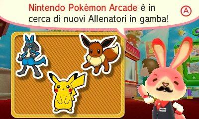 nintendo-Pokémon-arcade