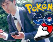 In Pokémon GO saranno presenti le Palestre!