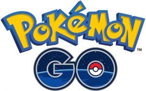 Pokémon-go-logo