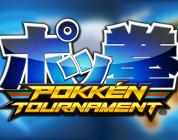 Demo di Pokkén Tournament per Wii U disponibile sul Nintendo eShop europeo!